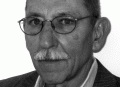 Dr. <b>Geerd Weyer</b> - 175870