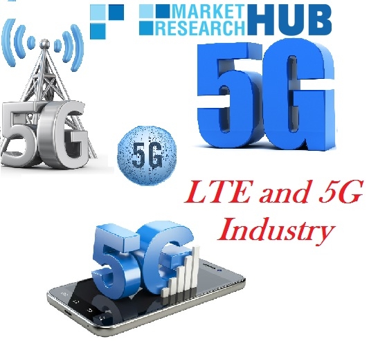 press release lte in industry verticals Quectel launched the industry's first lte cat 4 module to provide global connectivity on up to 30 bands with lte, 3g and 2g coverage all from a single sku this all-in-one module eg25-g will massively improve the efficiency of global iot deployment at optimized cost.