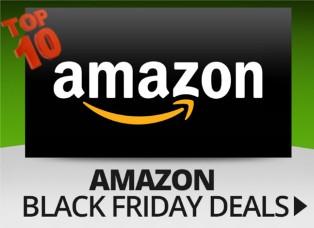 181948702e Amazon Top 10 Black Friday Deals