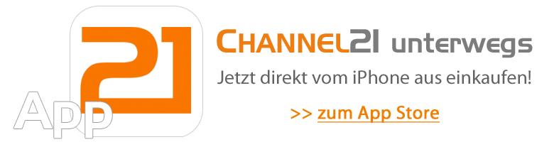 Tv Verkaufssender