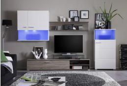 Moderne Möbel Für Die Erste Eigene Wohnung