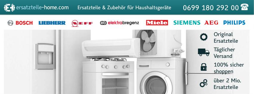 zubeh r und ersatzteile haushaltsger te f r markenger te wie bosch aeg siemens miele online. Black Bedroom Furniture Sets. Home Design Ideas