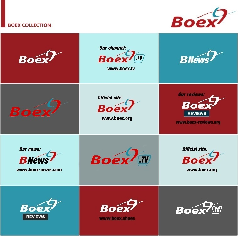 479c03a528e4eb Boex   Boex used shoes   Boex Germany   buy used shoes in bulk - Used