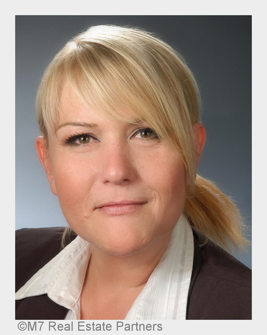 <b>Alyssa Huse</b> (Bildquelle: M7 Real Estate Partners) - 1200440
