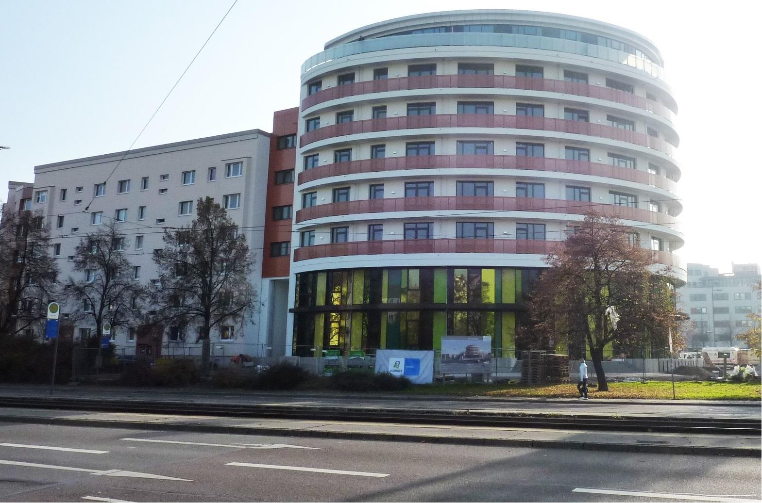 Unitas Leipzig