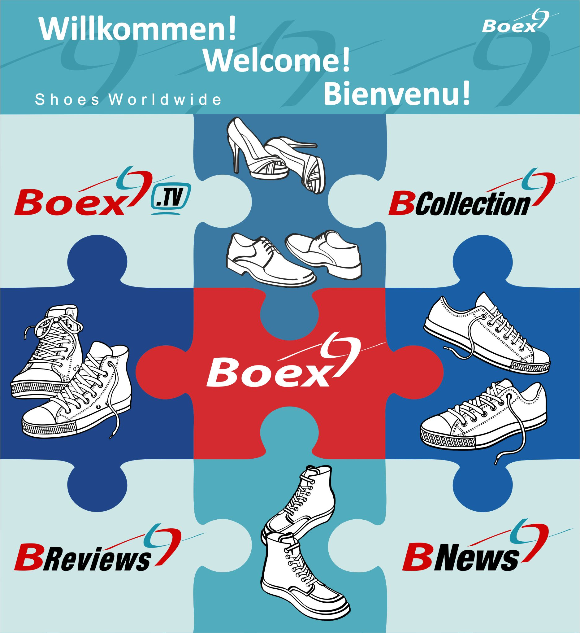 828705c1b67ad6 Gebrauchte Schuhe Exporter - Boex Frankfurt - Second Hand Supplier and Used  Shoes Wholesaler