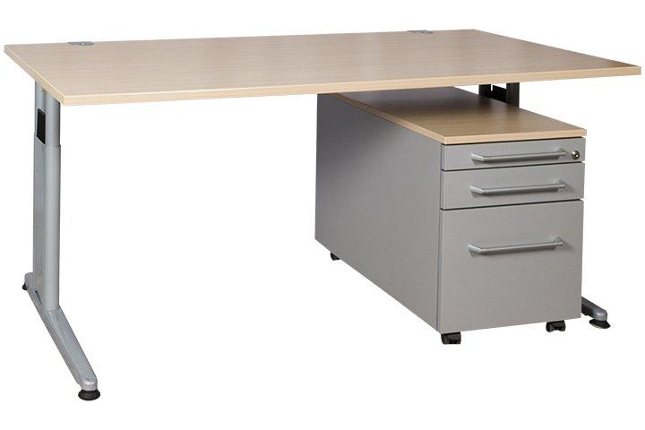 b rom bel r umungsverkauf von office 4 sale in hamburg firmenpresse. Black Bedroom Furniture Sets. Home Design Ideas