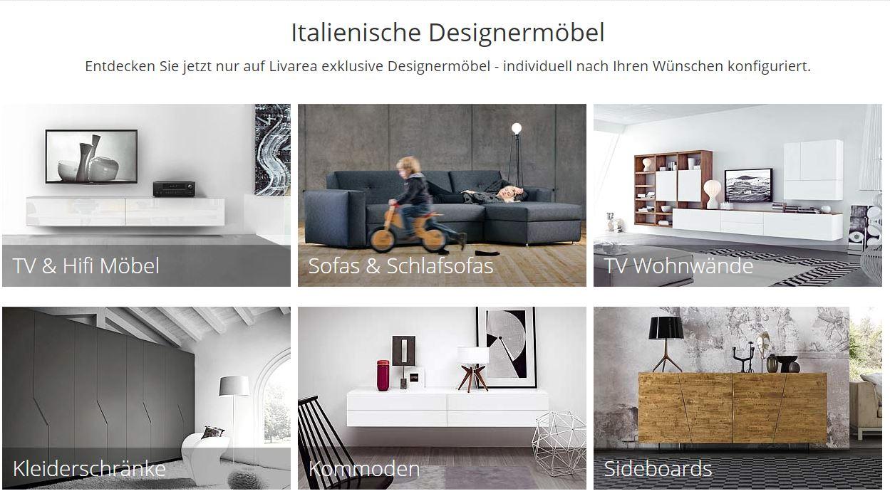 einzigartige designerm bel online konfigurieren. Black Bedroom Furniture Sets. Home Design Ideas