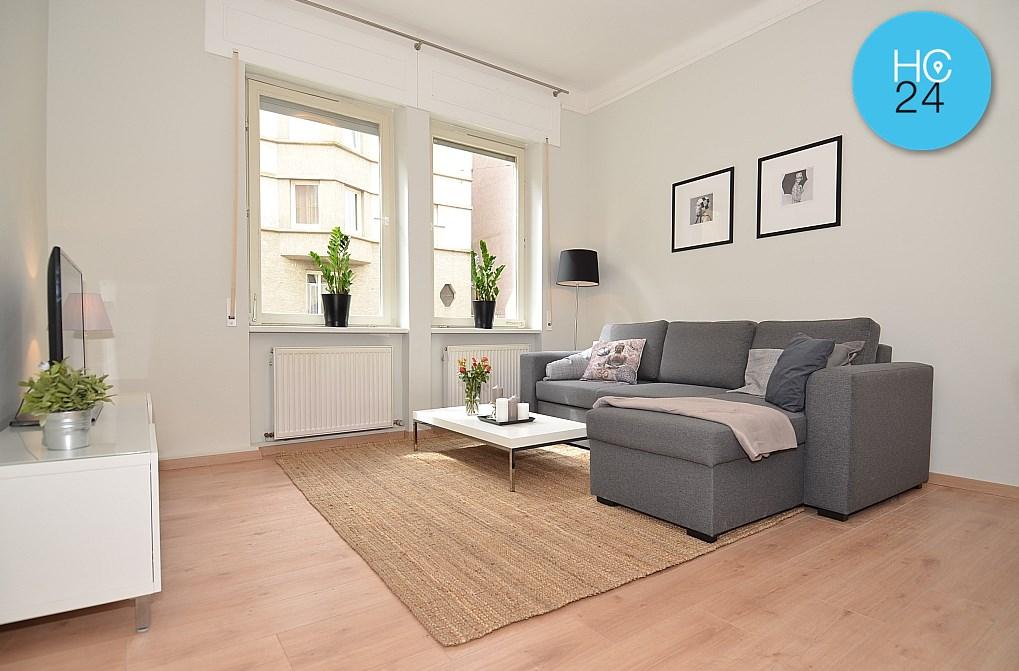 M blierten wohnraum gekonnt einrichten tipps vom profi for Wohnraum einrichten