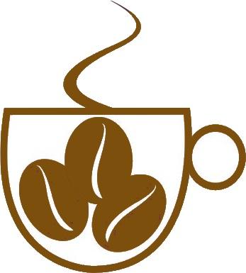 kaffeemaschinen sind beliebt welche ist die richtige f r mich firmenpresse. Black Bedroom Furniture Sets. Home Design Ideas