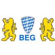 BEG - Partner für regenerative Energien