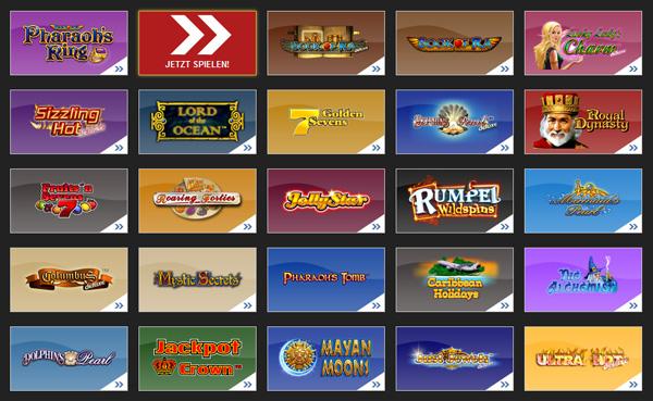 online slot machines sizzling hot kostenlos spielen