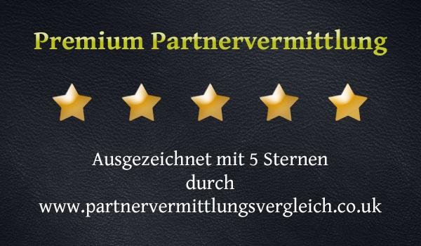 Partnervermittlung stern