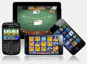 grand online casino gaming handy