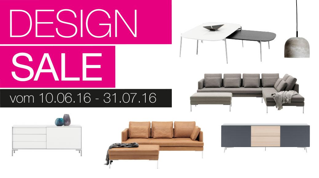 boconcept feiert end season sale bis zum 31 juli 2016. Black Bedroom Furniture Sets. Home Design Ideas