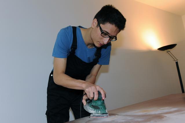 werkzeug ausleihen statt kaufen verbraucherinformation des d a s leistungsservice. Black Bedroom Furniture Sets. Home Design Ideas