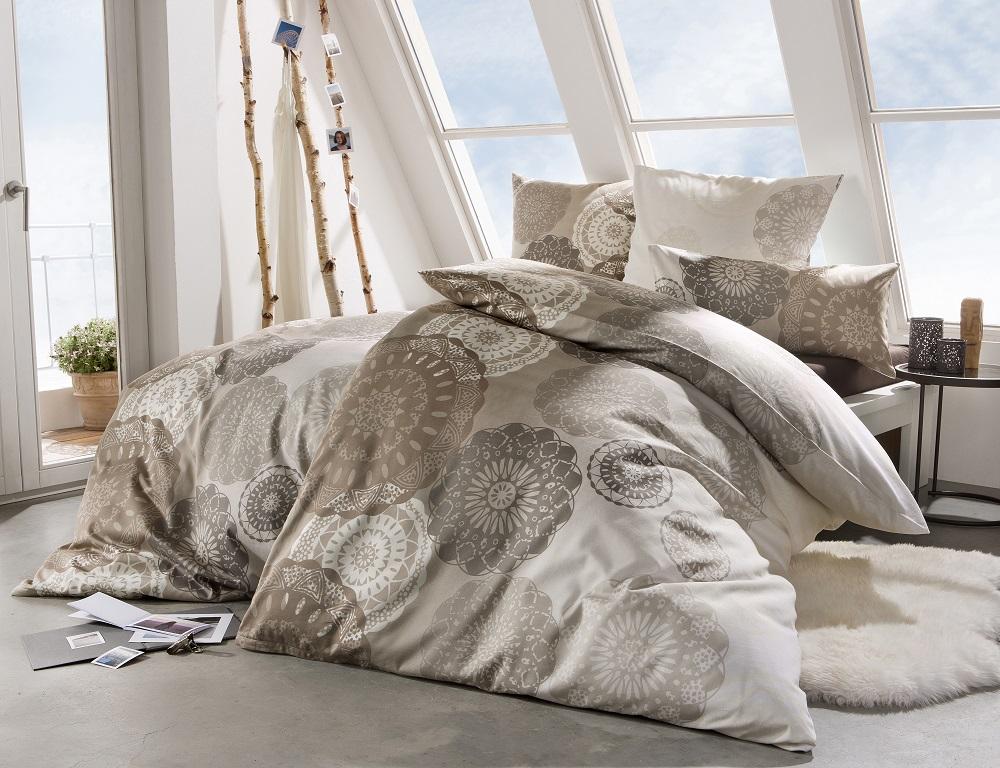die neuen lifestyle welten von erwin m ller firmenpresse. Black Bedroom Furniture Sets. Home Design Ideas