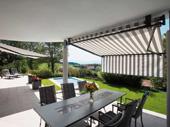 gro e ausstellung und wintergartenausstellung auch jeden. Black Bedroom Furniture Sets. Home Design Ideas