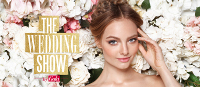 Neue Messe in Leipzig:  THE WEDDING SHOW by GALA bietet Anbietern der Hochzeitbranche die perfekte B�hne