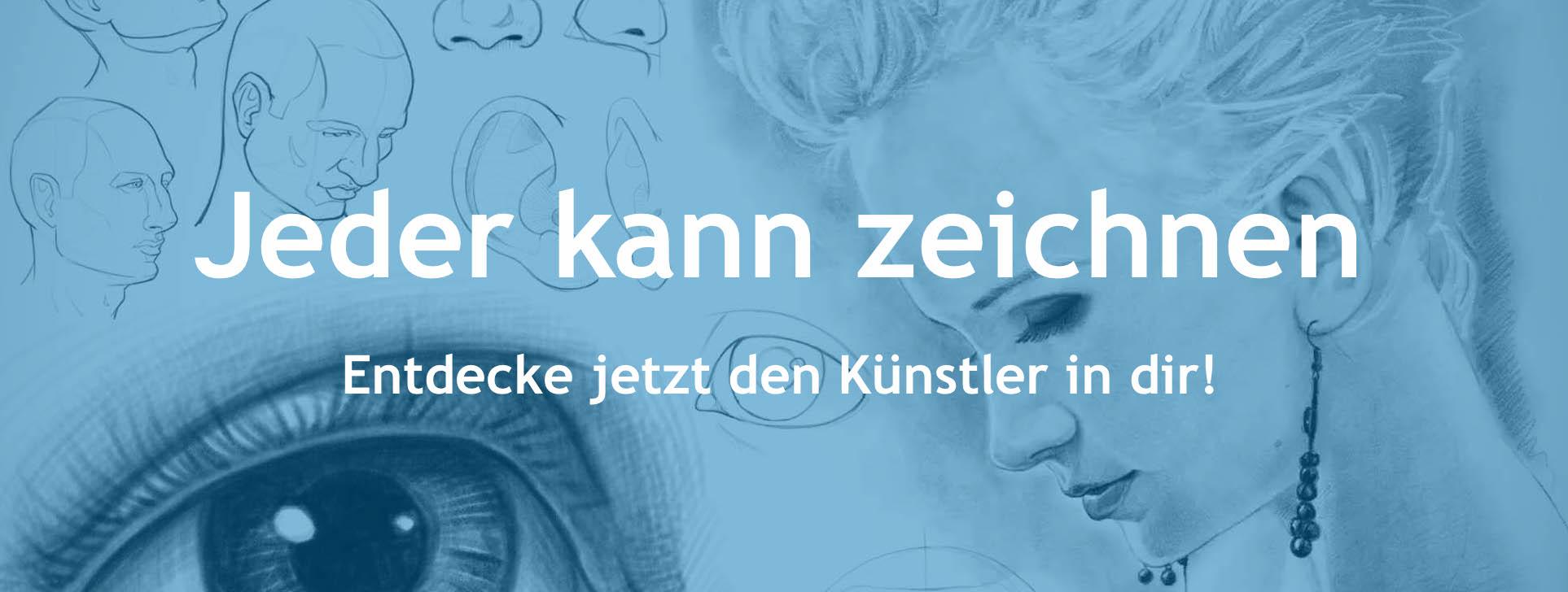 Wunderbar Wo Kann Ich Online Zeichnen Galerie - Schaltplan Serie ...