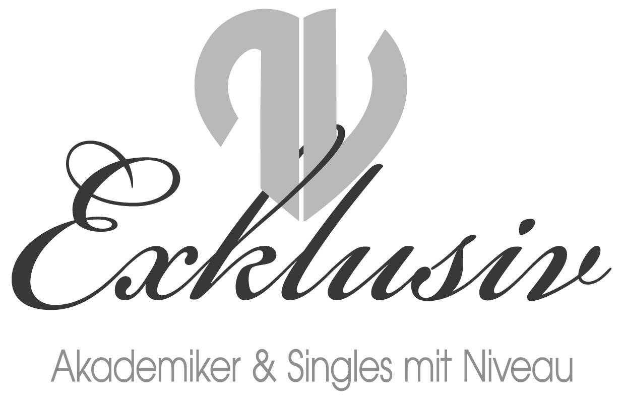 Professionelle partnervermittlung dusseldorf