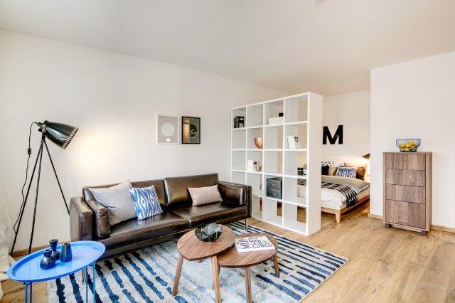 durch professionelle zwischenvermietung leerstand. Black Bedroom Furniture Sets. Home Design Ideas