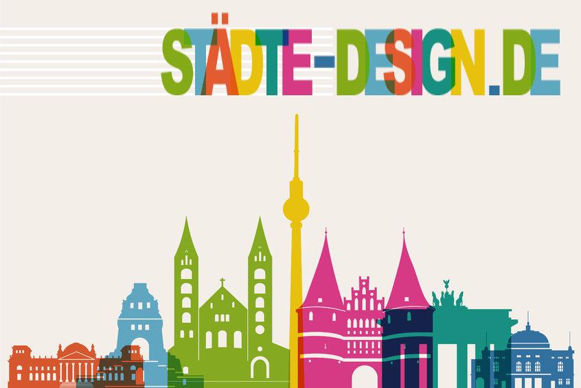 Neuer online shop f r exklusive st de design artikel for Design artikel shop