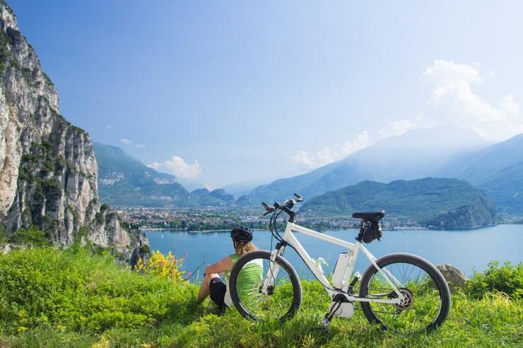 Schutzbrief, Diebstahl & Co. - Was bei einer Fahrrad-Vollkaskoversicherung zu beachten ist