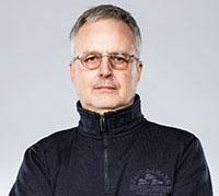 Go7 holt Martin Oelenheinz als Creative Director