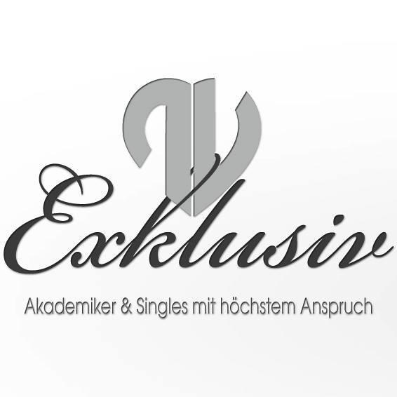 Partnervermittlung exklusiv dusseldorf