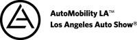 Neue Teilnehmer für die Tech-Konferenz der Los Angeles Auto Show: BMW, DeLorean Aerospace, Toyota Research Institute und Waymo bei AutoMobility LA d