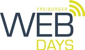 Freiburger Webdays