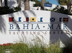 Das war die Fort Lauderdale International Boat Show vom 1. bis zum 5. November 2017