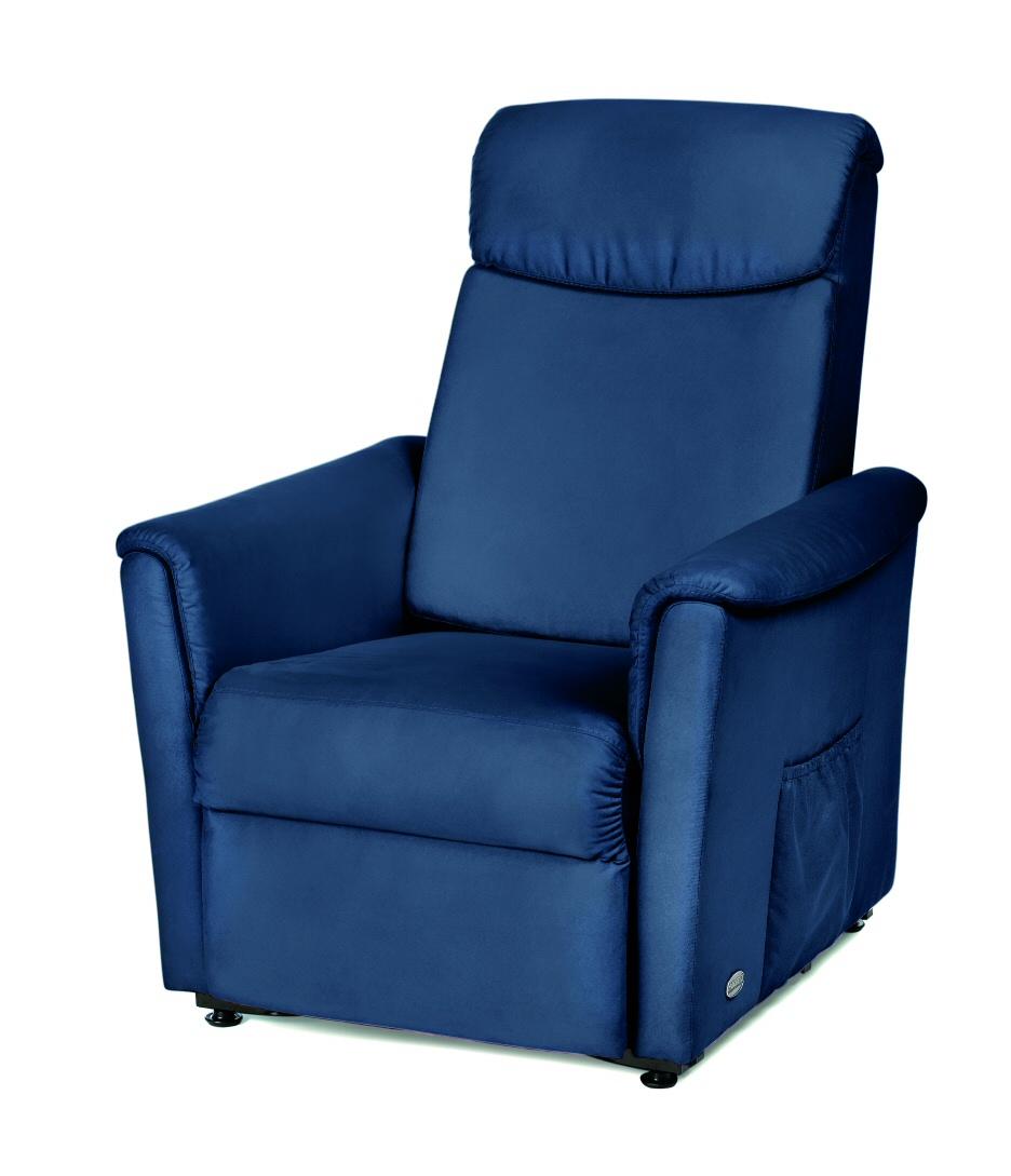 topros sessel f r senioren jetzt mit neuen farben und zus tzlichen features. Black Bedroom Furniture Sets. Home Design Ideas