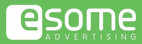 esome advertising veröffentlicht Social Media-Preis-Index Q2/2018