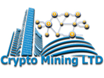 Crypto Mining LTD: reviews of the cloud mining