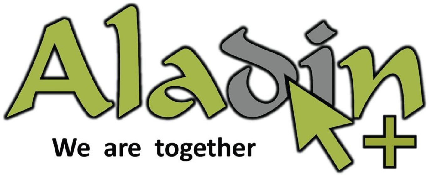 Die Revolution des Welthandels im B2B+ plus und Marketing-Mix von Aladin1.com aus Deutschland