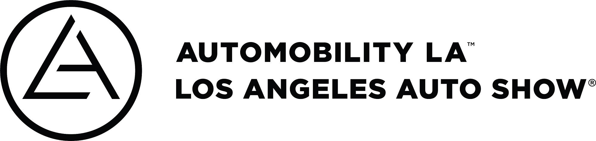 Amazon Web Services, HERE Technologies und SiriusXM Connected Vehicle Services Inc. sind Sponsoren des Hackathon der AutoMobility LA(TM) 2019 der Los Angeles Auto Show
