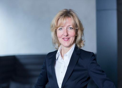 Verstärkung für die Geschäftsleitung der Messe Düsseldorf: Petra Cullmann und Bernd Jablonowski als Bereichsleiter für das operative Geschäft bestellt (FOTO)