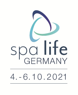 Spa Life im Doppelpack - Spa Life Germany und Spa Life compact 2021