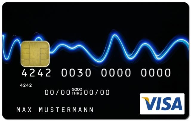 visa prepaid kreditkarte auch jugendliche k nnen mit ihr bezahlen firmenpresse. Black Bedroom Furniture Sets. Home Design Ideas