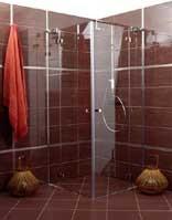 begehbare duschen firmenpresse. Black Bedroom Furniture Sets. Home Design Ideas