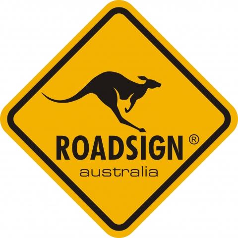 roadsign australia australischer lifestyle f252r214sterreich