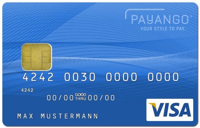 bildungskarte prepaid kreditkarte als alternative zum chipkarten modell firmenpresse. Black Bedroom Furniture Sets. Home Design Ideas
