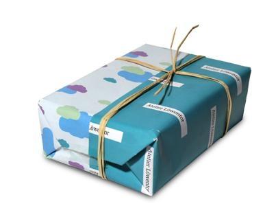 neu peppy paper individuelles geschenkpapier online selber machen firmenpresse. Black Bedroom Furniture Sets. Home Design Ideas