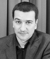 <b>Christian Matula</b>, Geschäftsführer der CSM Production GmbH. - 338588