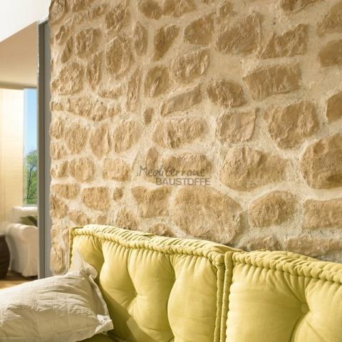 steinpaneele 3d optiken und natursteinoptiken vom profi firmenpresse. Black Bedroom Furniture Sets. Home Design Ideas