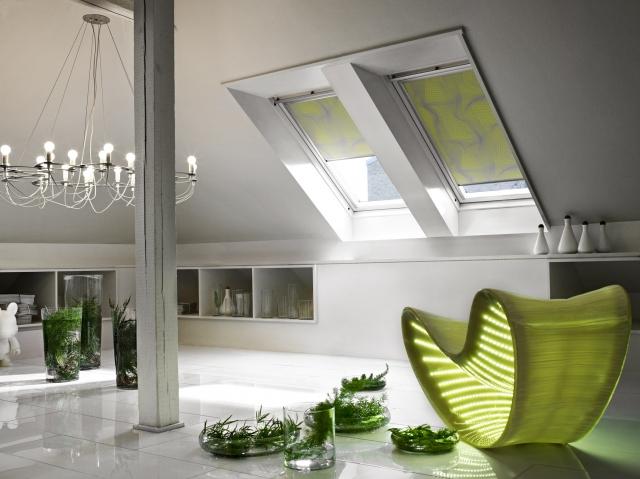 dachfenster deko – kazanlegend, Innenarchitektur ideen