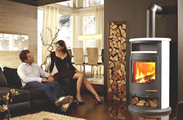 drooff kamin fen wasserf hrende kamin fen bieten das. Black Bedroom Furniture Sets. Home Design Ideas