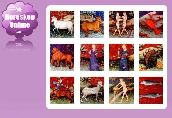 horoskop tarot kostenlos